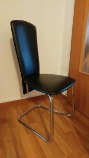 Stühle für Esszimmer,