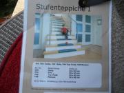 STUFENTEPPICHE STÜCK 4