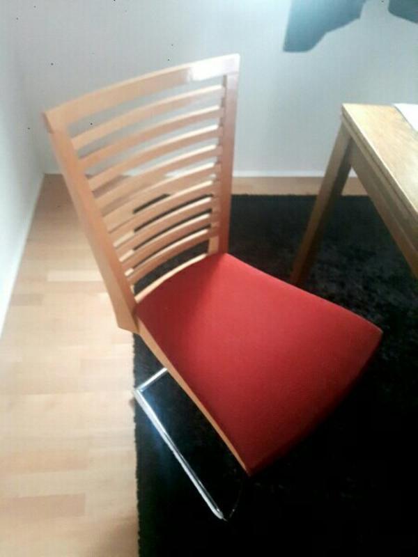 Stuhl fur kleinkinder gebraucht kaufen nur 4 st bis 75 for Stuhl design gebraucht