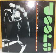 Suche gut erhaltene Schallplatten CD