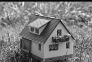 Suche Haus, Grundstück