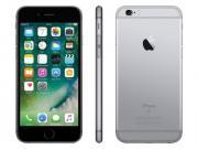 suche iphone6s(32gb)