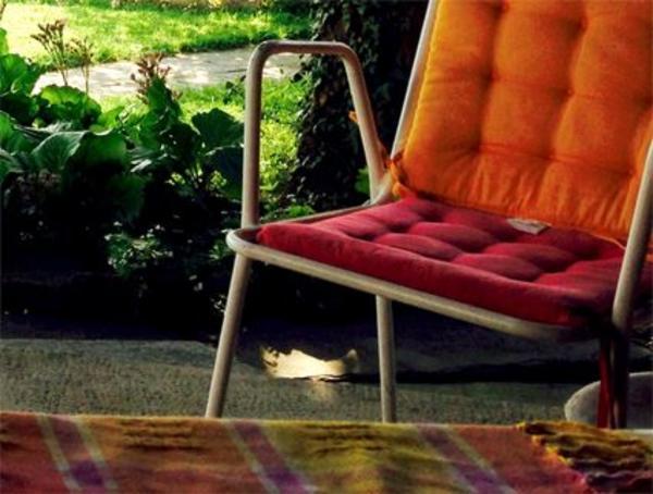 suche kleines haus zu mieten in bregenz vermietung h user kaufen und verkaufen ber private. Black Bedroom Furniture Sets. Home Design Ideas