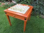 Super Spieltisch mit