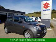 Suzuki Celerio 1 0 Club