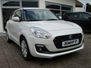 Suzuki Swift 1 2 Comfort