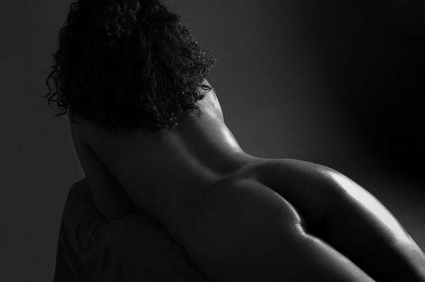 villaallgäu erotik in cottbus