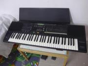 Technics Keyboard KN800