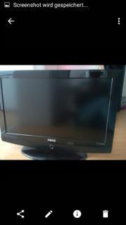 Teco TV Gerät