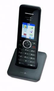 Telekom Sinus 502