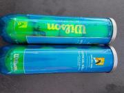 Tennisbälle Wilson Australien