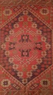 Teppich (Afghanistan - 120