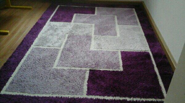 Teppich 200 290 gebraucht kaufen! Nur 3 St bis 75% günstiger