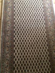 Teppich (Läufer) von