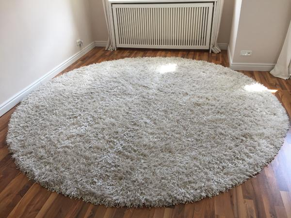 teppich gebraucht mnchen interesting with teppich. Black Bedroom Furniture Sets. Home Design Ideas