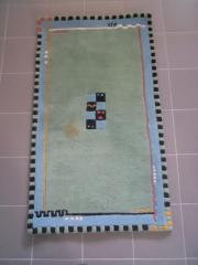 Teppiche zu verkaufen
