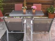 Terrassenmöbel günstig zu