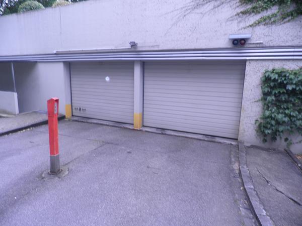 TG-Stellplatz » Vermietung Garagen, Abstellplätze, Scheunen