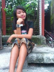 Thai Girl Su