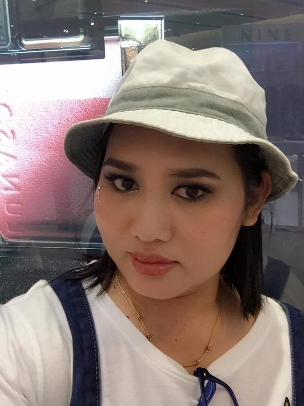 Thaifrau kennenlernen schweiz