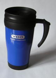 Thermo Becher Thermosbecher für Kaffee
