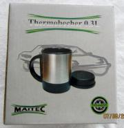 Thermobecher 0,3