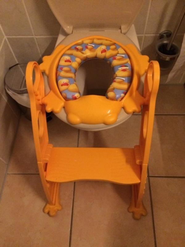 toilettensitz toiletten neu und gebraucht kaufen bei. Black Bedroom Furniture Sets. Home Design Ideas