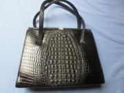 tolle Damentasche