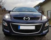 TOP Mazda CX-