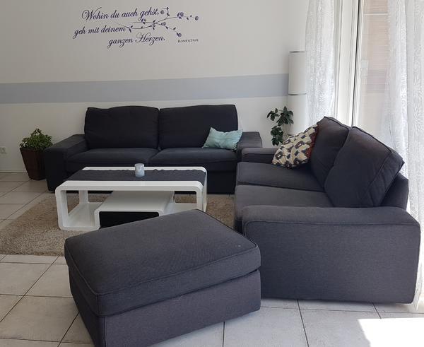 Ikea Wohnlandschaft top wohnlandschaft kivik ikea in dortmund ikea möbel kaufen