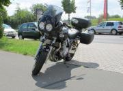 Top Yamaha XJR