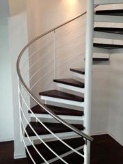 treppenstufen holz - handwerk & hausbau - kleinanzeigen - kaufen, Moderne