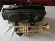 Trompete Jupiter