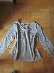 Tunika/Shirt/Bluse