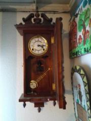 Uhren-Wand-Hänge