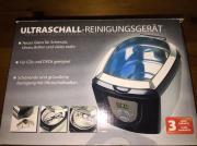 Ultraschallreiniger NEU Ultraschallgerät Ultraschalreiniger Maschine
