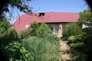 Ungarn: Landhaus südlich