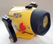 Unterwassergehäuse Sony MPK-