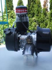 Velosolex 3800