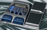 Verkaufe Digitech Gitarreneffektgerät