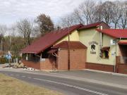 Verkaufe ein Gasthaus