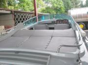 Verkaufe Motorboot Colombo