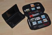 Verkaufe Nintendo DS