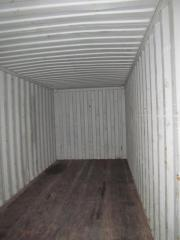 vermiete Lager Abstellraum