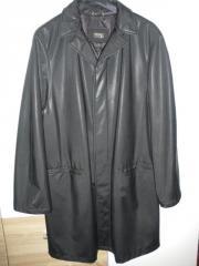 Versage Mantel in