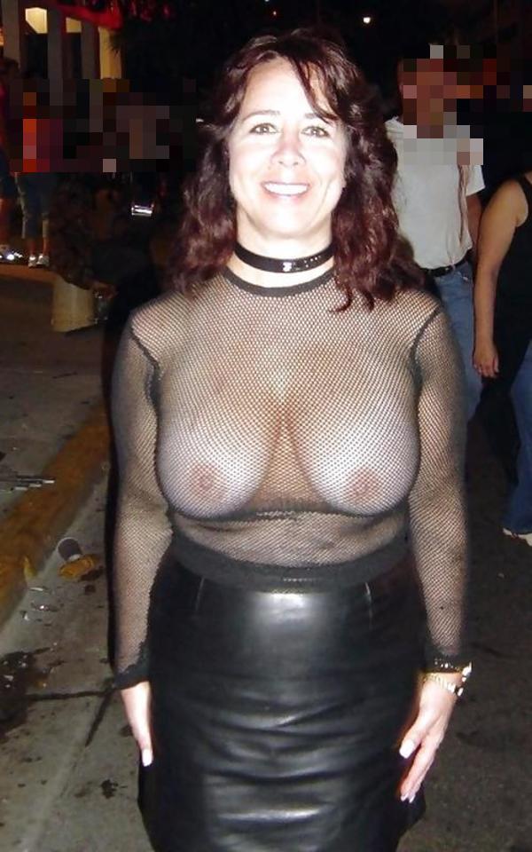sie sucht ihn sex kontakte Leverkusen