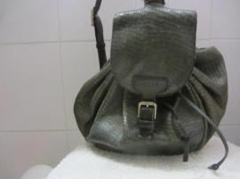 versch Handtaschen: Kleinanzeigen aus München Schwabing-West - Rubrik Taschen, Koffer, Accessoires