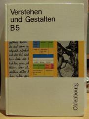 Verstehen und Gestalten B5 ISBN