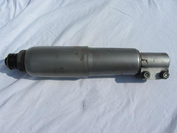 Vespa Stoßdämpfer vorne PX 80