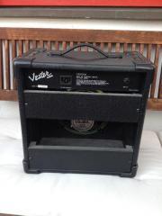 Vester Maniac VM158